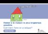 Rester à la maison le plus longtemps possible : comment faire en pratique ? - application/pdf