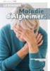 Maladie d'Alzheimer : changement de cap - application/pdf