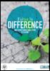 Faites la différence : une bonne cause dans votre testament - application/pdf