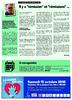 """Il y a """"rémission"""" et """"rémissions""""... - application/pdf"""