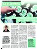 Alzheimer : vers un nouveau marqueur 'giga' prometteur - application/pdf