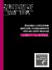 Alzheimer ensemble : organiser la prévention améliorer l'accompagnement bâtir une société inclusive : trois chantiers pour 2030 - application/pdf