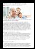 Alzheimer : mise sous administration provisoire - application/pdf