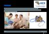 Organisation des soins pour les malades chroniques en Belgique - application/pdf