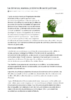 La démence, nouveau problème de santé publique - application/pdf