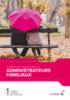 Guide pratique des administrateurs familiaux - application/pdf