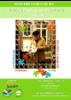 Pour bien vivre chez soi : guide namurois du maintien à domicile - application/pdf