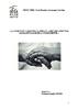 La communication non verbale auprès de la personne atteinte de la maladie d'Alzheimer au stade démentiel - application/pdf
