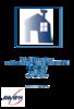 Ce qu'il faut savoir sur l'administration provisoire de biens depuis la loi du 3 mai 2003 - application/pdf