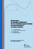 Apprivoiser la maladie d'Alzheimer (et les maladies apparentées) : recommandations et pistes d'action - application/pdf