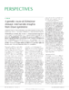 A genetic cause of Alzheimer disease : mechanistic insights from Down syndrome - application/pdf