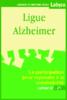 Ligue Alzheimer : la participation pour répondre à la vulnérabilité - application/pdf