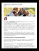 L'agressivité chez la personne âgée - application/pdf