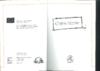 Chère mamie - application/pdf
