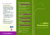 Les aides financières en soins palliatifs - application/pdf