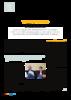Vivre avec la maladie d'Alzheimer - application/pdf