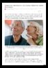 Grâce à ces interventions, vous pouvez réduire les risques de démence - application/pdf