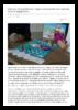Des jeux de société pour mieux comprendre les maladies et leurs symptômes - application/pdf