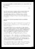 La Chambre abolit le délai de déclaration anticipée en cas d'euthanasie - application/pdf