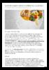 Quelle alimentation ralentit le vieillissement du cerveau ? - application/pdf